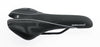 Selle Royal Seta T1 Road Bike Saddle Seat Black 145mm x 280mm NEW
