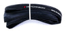HUTCHINSON EQUINOX 2 Clincher Folding Bike Tire 700 x 25c Road Black Trainer NEW