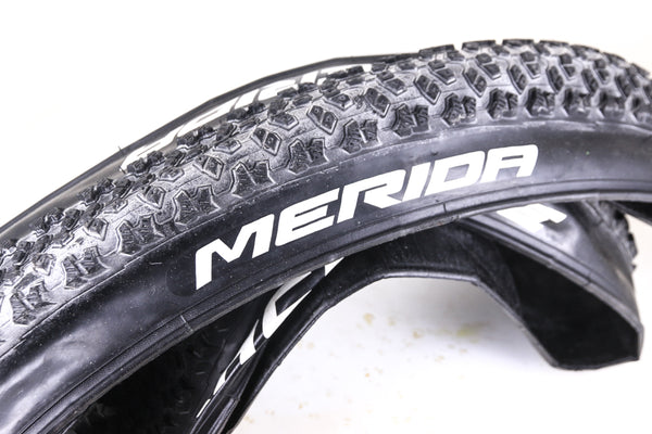 "1 QTY Merida Race Lite 29er x 2.10"" Kevlar Folding Bead MTB Bike Tire NEW"