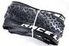 1 QTY Merida Race Lite 29er x 2.10