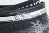 1 QTY Bontrager XR0 Team Issue 27.5 / 650B x 2.00