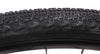 1 QTY Merida Speed Lite 29er / 700c x 40 Kevlar Folding Bead MTB Bike Tire NEW