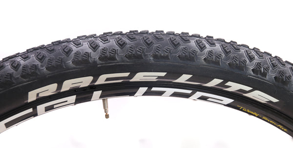 "1 QTY Merida Race Lite 27.5 x 2.10"" 650B Folding Bead MTB Bike Tire NEW"