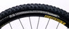 1 QTY Bontrager SE3 Team Issue 27.5 x 2.20