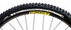 1 QTY Bontrager XR Mud Team Issue 650b / 27.5 x 2.00
