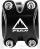 Fuji Alloy Components Threadless Road/Mountain Bike Stem 1-1/8