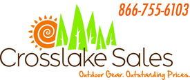 Crosslake Sales