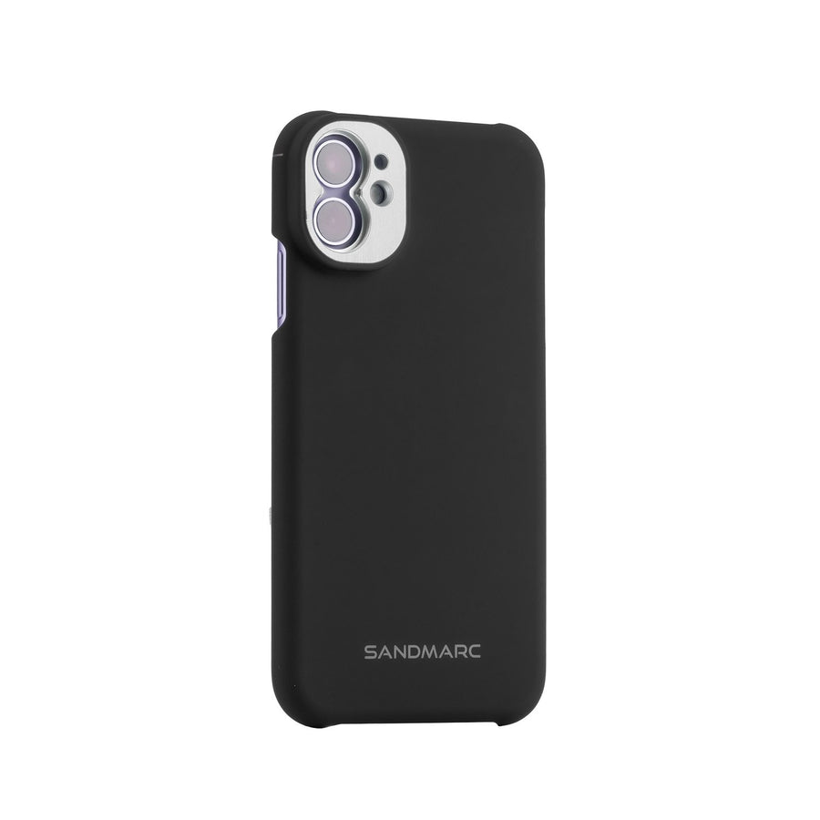 iPhone 11 Case - SANDMARC