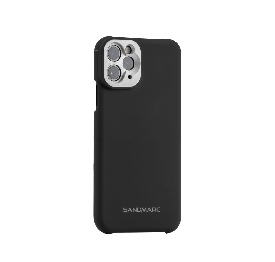 iPhone 11 Pro Max Case - SANDMARC