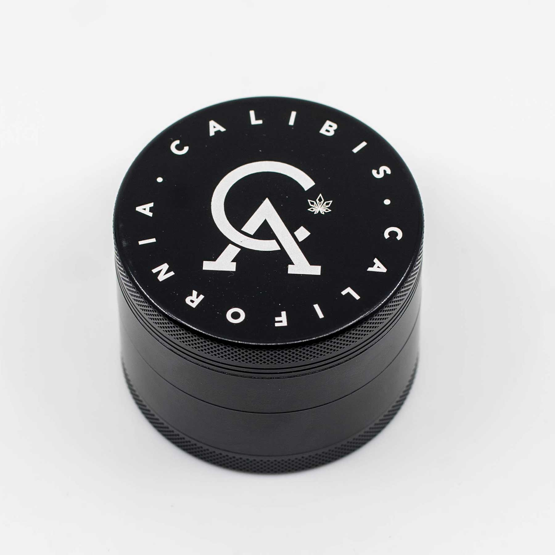 The Cali Ceramic Grinder by Calibis Clothing