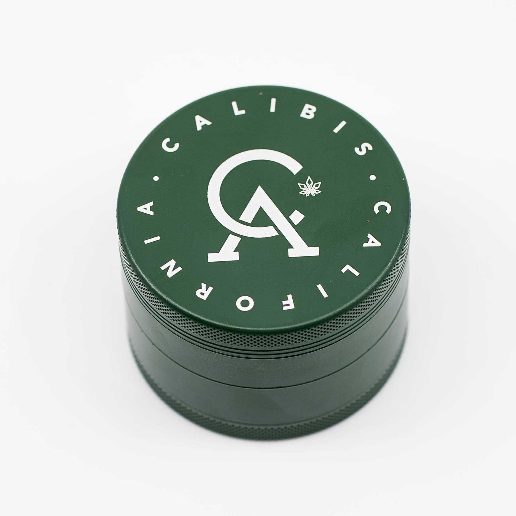 Copy of The Cali Ceramic Grinder by Calibis Clothing