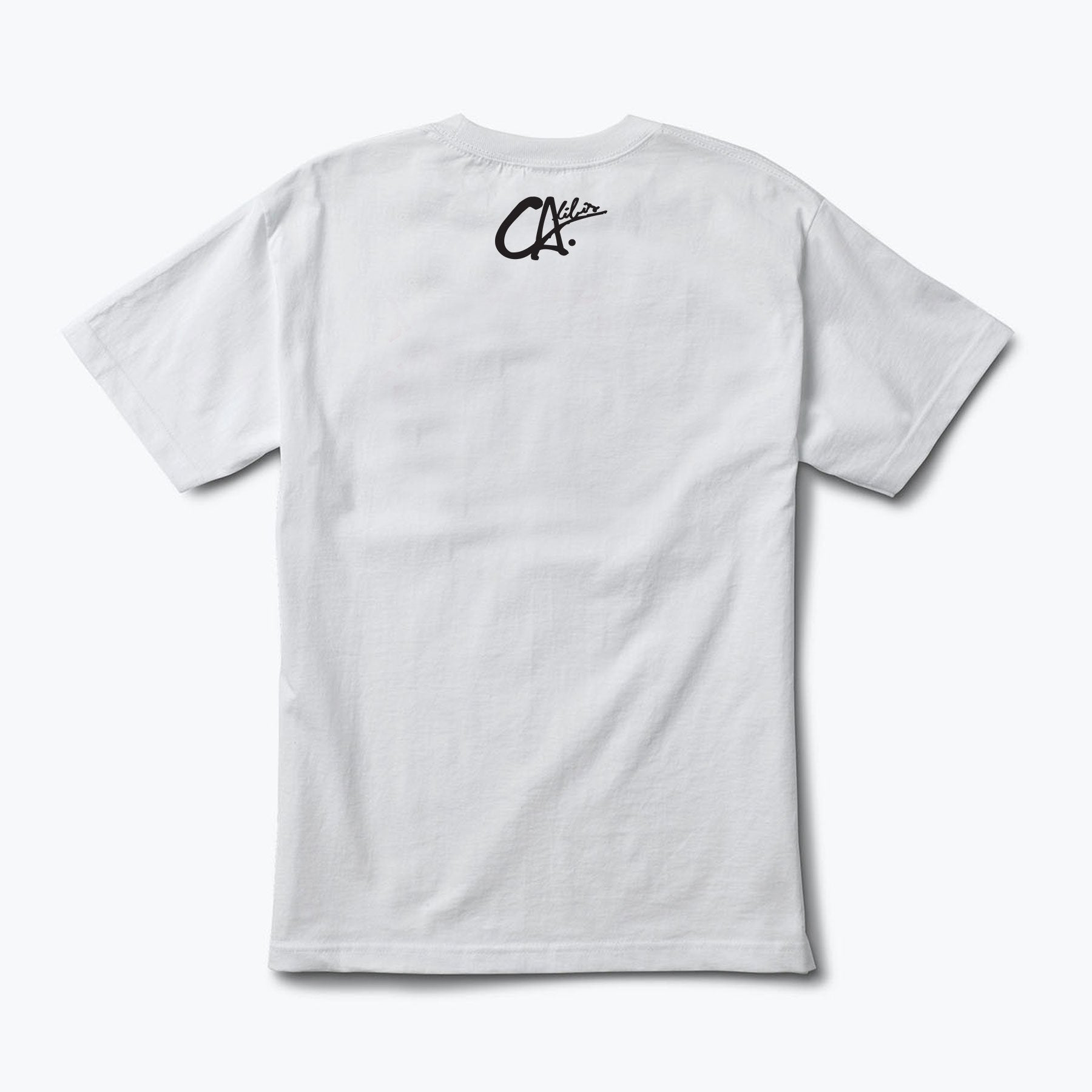 Geo Tee by Calibis Clothing