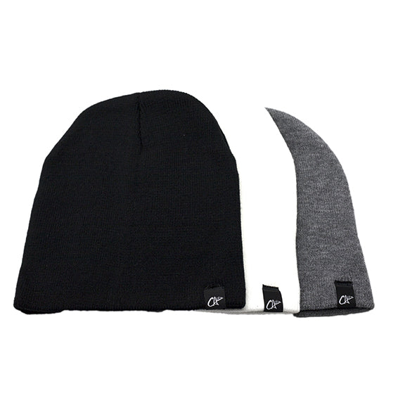 BEANIES by Calibis Clothing