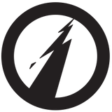 Mission Cycles Logo