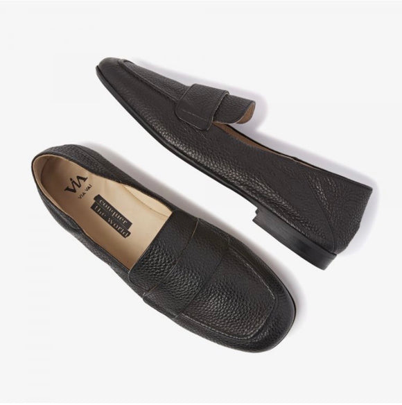 Viavai loafers