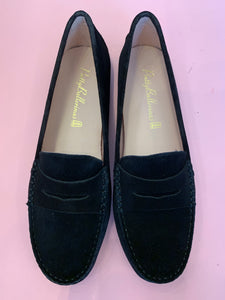 Pretty ballerina Loafers
