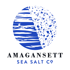 Restaurant Supplier: Amagansett Sea Salt Co.