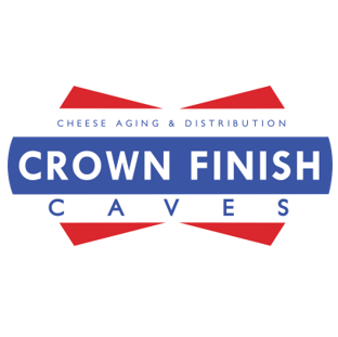 Restaurant Supplier: Crown Finish Caves