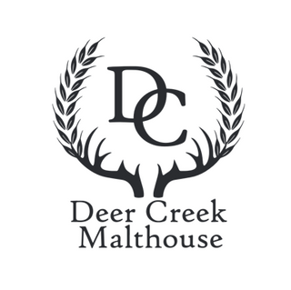 Restaurant Supplier: Deer Creek Malthouse