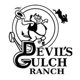 Restaurant Supplier: Devil's Gulch Ranch Meats