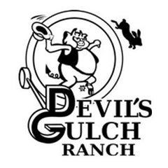 Devil's Gulch Ranch