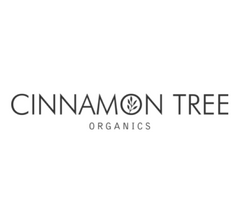 Cinnamon Tree Organics