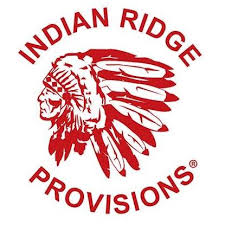 Indian Ridge Provisions Meats