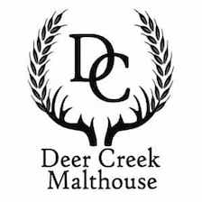 Deer Creek Malthouse