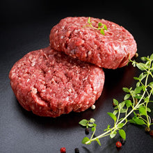 Load image into Gallery viewer, Wagyu Ground Beef