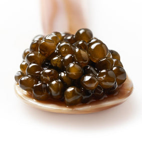 Keluga Caviar (Northeast Delivery Only)