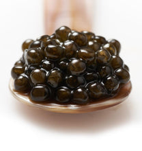 Load image into Gallery viewer, Siberian Select Caviar (Northeast Delivery Only)