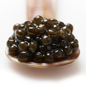 Siberian Select Caviar (Northeast Delivery Only)