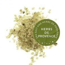 Load image into Gallery viewer, Herbes de Provence Finishing Salt