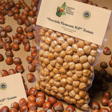 Load image into Gallery viewer, Nocciola Piedmonte PGI Hazelnuts
