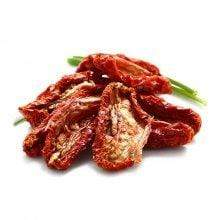 Load image into Gallery viewer, Gangi Dante Sun Dried Cherry Tomatoes (8.8 oz)