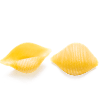 Load image into Gallery viewer, Granoro Conchiglioni Pasta (1 LB)