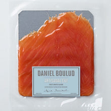 Load image into Gallery viewer, Daniel Boulud Epicerie Smoked Salmon