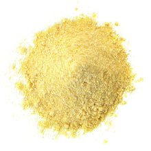 Load image into Gallery viewer, Corn Meal (1.5 LB)