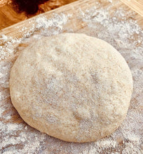 Load image into Gallery viewer, Malted Pizza Dough Mix (1.5 LB)