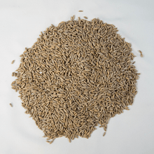 Load image into Gallery viewer, Pale Rye Malt (1.5 LB)