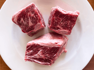 Beef Essentials Pack (9.5 lbs) (Northeast Delivery Only)