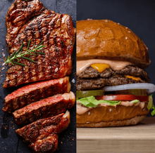 Load image into Gallery viewer, Beef Essentials Pack (9.5 lbs) (Northeast Delivery Only)
