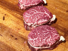 Load image into Gallery viewer, Steak Night Pack (5 lbs) (Northeast Delivery Only)