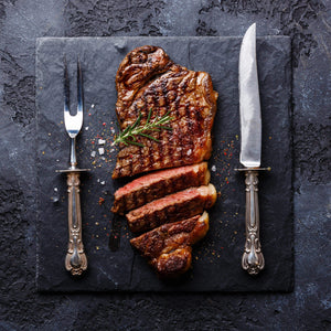 Steak Night Pack (5 lbs) (Northeast Delivery Only)