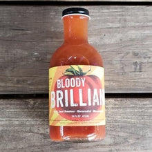 Load image into Gallery viewer, Back Pocket Provisions Bloody Mary Mix
