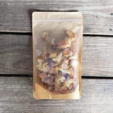 Load image into Gallery viewer, Hernshaw Farms Dried Mushrooms (3 oz)