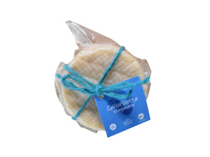 Cacioricotta Stagionato Presidio SLOW FOOD - 600 gr