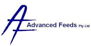 Advanced Feeds