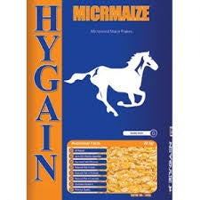 Hygain Micronised Maize 20kg