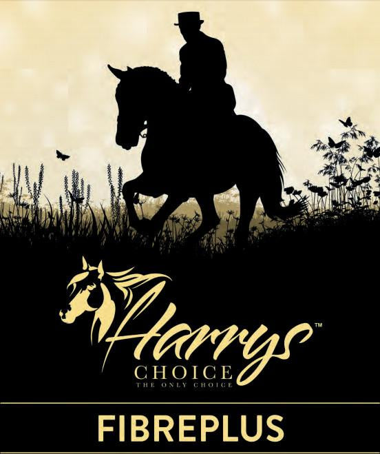 Harry's Choice FibrePlus 20kg